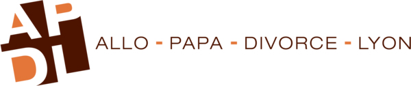 Maintigneux Avocat vous communique les coordonnées de l'Association Allo-Papa-Divorce-Lyon