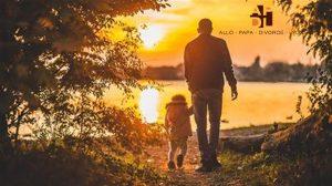 Maintigneux Avocat vous conseille l'association Allo-Papa-Divorce-Lyon