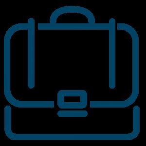 Droit de la Famille, des Affaires et du Handicap : contactez Maître Maintigneux.