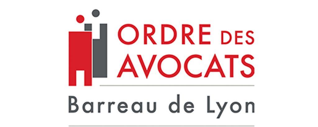 Maître Maintigneux, cabinet d'avocat à Fontaines-sur-Saône;membre de l'ordre des avocats, avocat au barreau de Lyon.